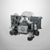 Formatna žaga ALTENDORF F45 Pro Drive