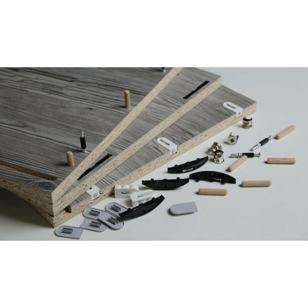 Vertikalni CNC Holz Her EVOLUTION 7405 Connect