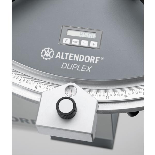 Formatna žaga ALTENDORF F45 Elmo Drive