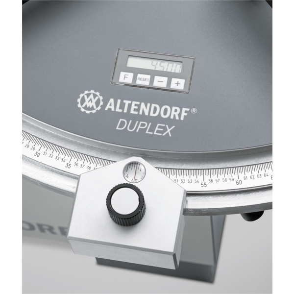 Formatna žaga ALTENDORF F45 Evo Drive
