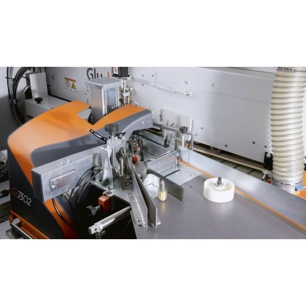 Laserska robna lepilka Holz Her Lumina 1596 industry