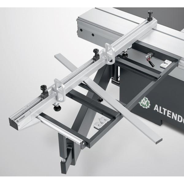 Formatna žaga ALTENDORF WA 80 X