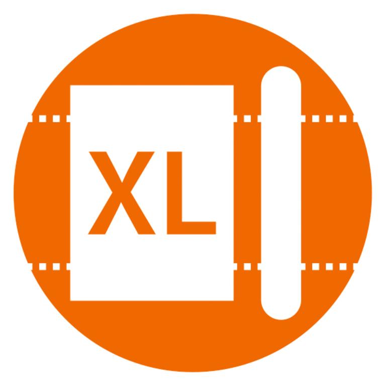XL paket