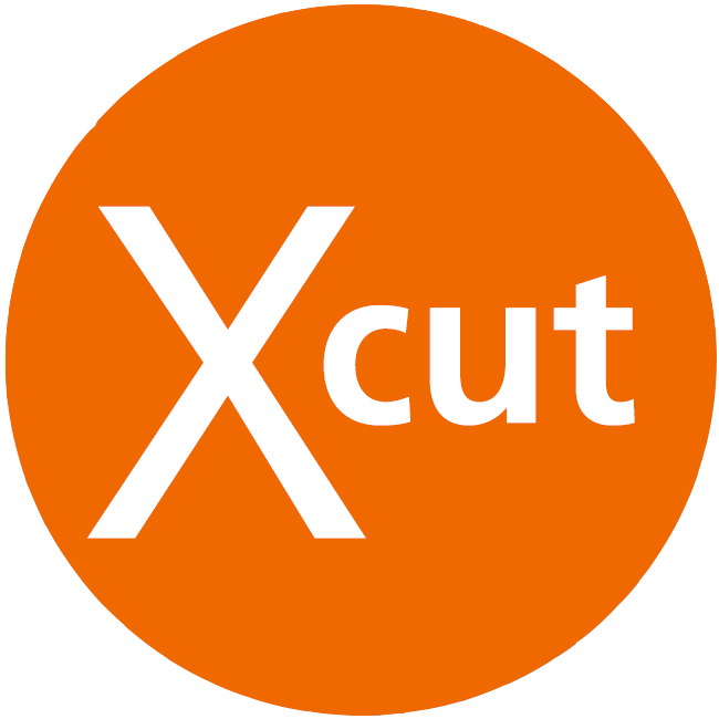 Paket Xcut